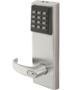Maitland Commercial Locksmith