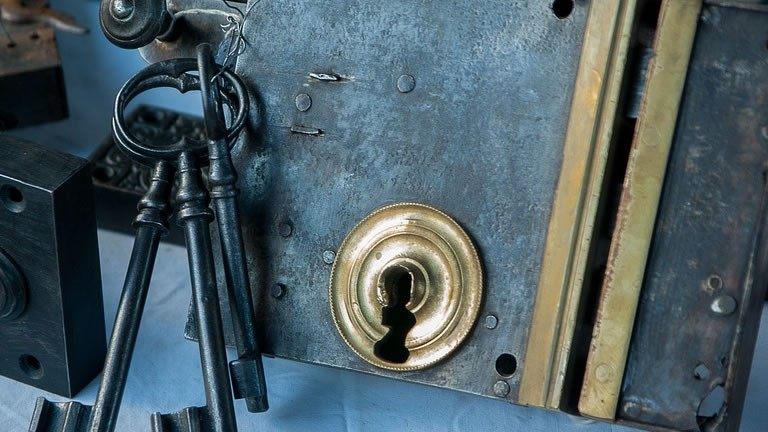 Wekiwa Springs Locksmith