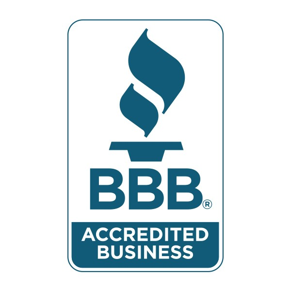 bbb_accredited-business-locksmith